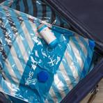 Dr.Save Vacuum Travel Kit