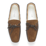 Rodger Shoe // Brown (Euro: 38)