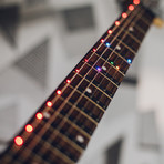 "Fret Zealot // 25.5"" Scale Length and Up"