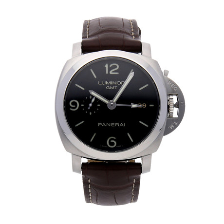 Panerai Luminor 1950 Automatic // PAM 320 // Pre-Owned