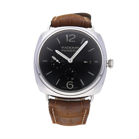 Panerai Radiomir Automatic // PAM 323 // Pre-Owned