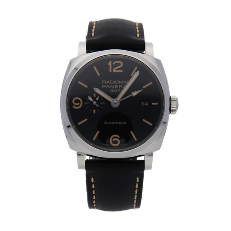 Panerai Radiomir 1940 Automatic // PAM 657 // Pre-Owned