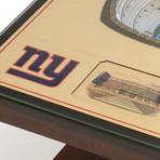 NFL // New York Giants