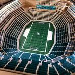 NFL // Philadelphia Eagles