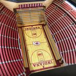 NCAA // Indiana Hoosiers