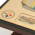 NFL // Pittsburgh Steelers