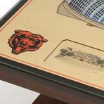 NFL // Chicago Bears