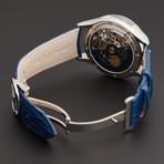 Memorigin Stellar Series Imperial Tourbillon Automatic // AT 0502