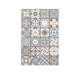 Limestone Spanish Tile // 10cm x 10cm
