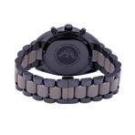 Emporio Armani Chronograph Quartz // AR5953