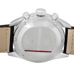 Eberhard & Co. Champion Chronograph Automatic // 31044.02