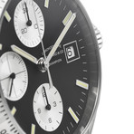 Eberhard & Co. Champion Chronograph Automatic // 31044.04