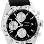 Eberhard & Co. Champion Chronograph Automatic // 31044.13