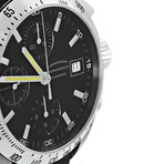 Eberhard & Co. Champion Chronograph Automatic // 31044.14