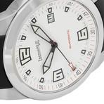 Eberhard & Co. Scafomatic Automatic // 41026.1 CA BR