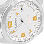 Eberhard & Co. Scafomatic Automatic // 41026.3 CU WR