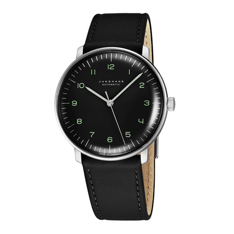 Junghans Automatic // 027/3400.00