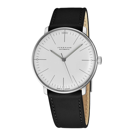 Junghans Automatic // 027/3501.00