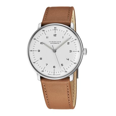 Junghans Automatic // 027/3502.00 // Store Display