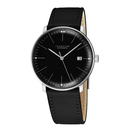 Junghans Automatic // 027/4701.00 // New