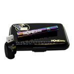 BeeMaster 510 Thread Vape Battery