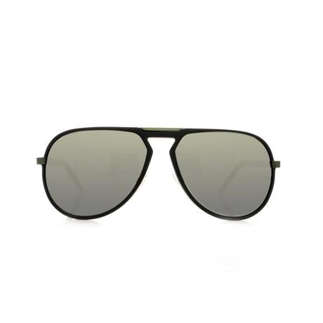 0472fecfb44 Christian Dior - Designer Men s Sunglasses - Touch of Modern
