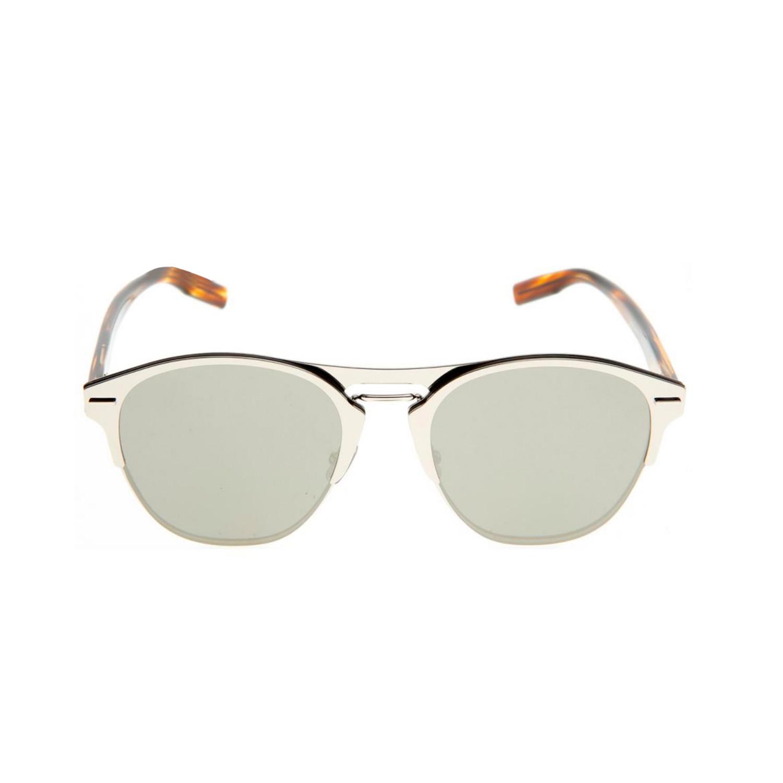 ec6eb9c1fb41 780ef8406c2b09635601679fff60777e medium · Dior DIORCHRONO Sunglasses ...