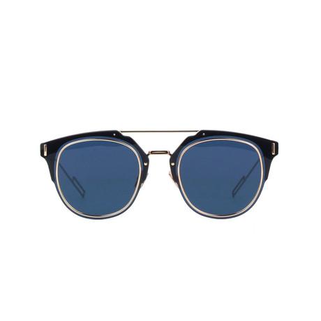 6481b449d9cc Christian Dior - Dashing Designer Sunglasses - Touch of Modern