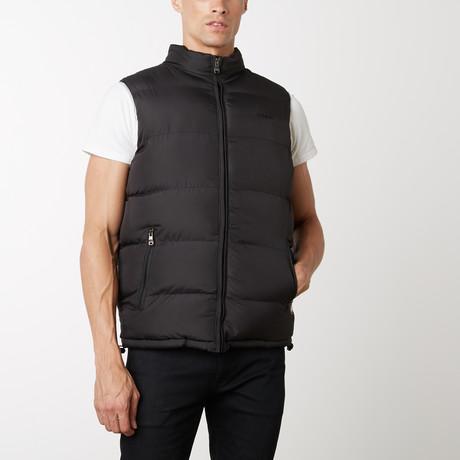 Bulletproof Vest (Small)