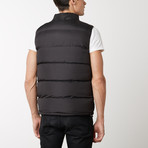 Bulletproof Vest (Small)