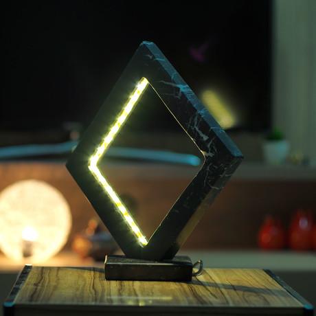 Square LED