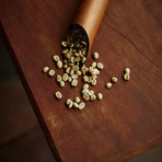 Black Ivory Coffee // Single Pack