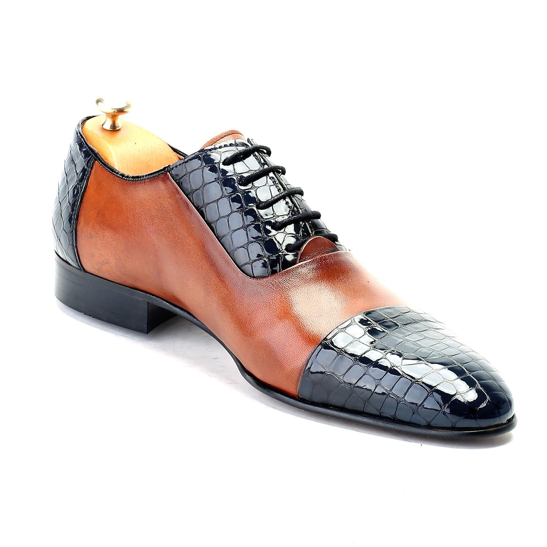 Deckard Men S Shoes