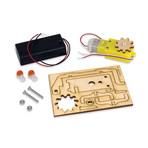Marbleocity Dragon Coaster + Motor Drive Kit
