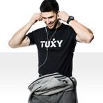 Tuxy Suit (XS)