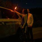 Luma 900 Flashlight