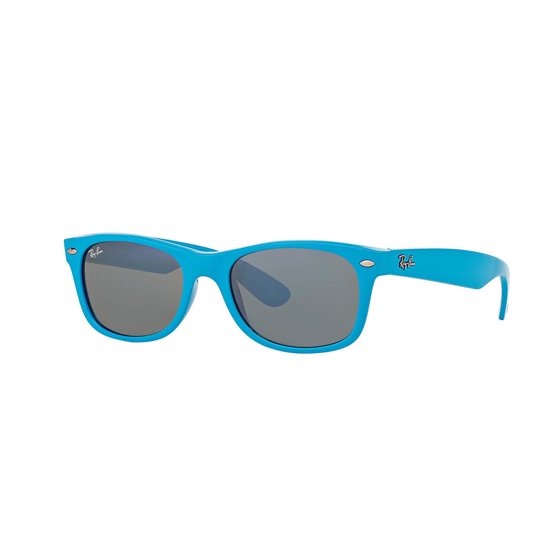 ae418a0fd7 969aeec2488571ae6aba70d0c46d5ea5 medium · New Wayfarer Sunglasses ...