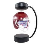 Arkansas Hover Helmet