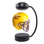 Arizona State Hover Helmet