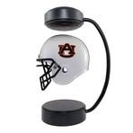 Auburn Hover Helmet