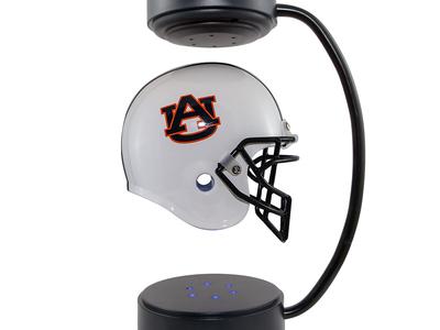 Auburn_Hover_Helmet