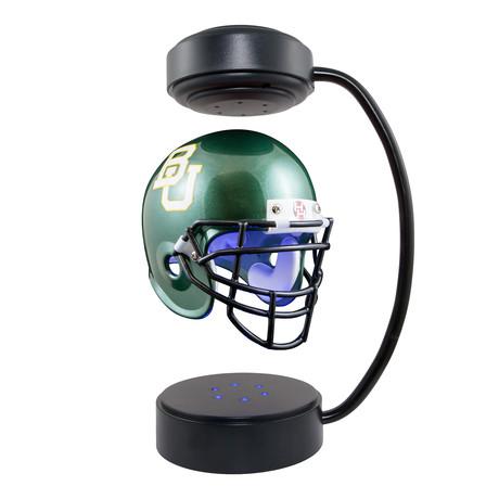 Baylor Hover Helmet