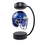 Boise State Hover Helmet