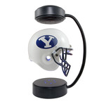 Brigham Young Hover Helmet