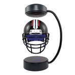 University of Cincinnati Hover Helmet