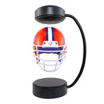University of Florida Hover Helmet