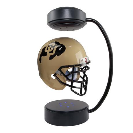 Colorado Hover Helmet