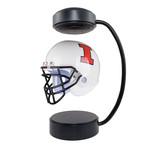 Illinois Hover Helmet
