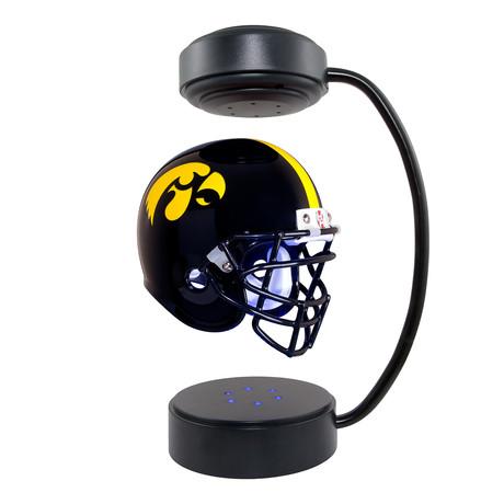 Iowa Hover Helmet