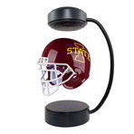 Iowa State Hover Helmet